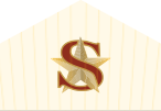 Starmont Winery and Vineyards Logo